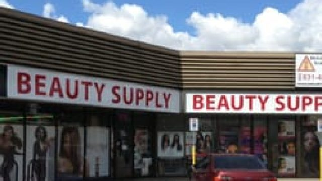 Beauty Collection, Inc