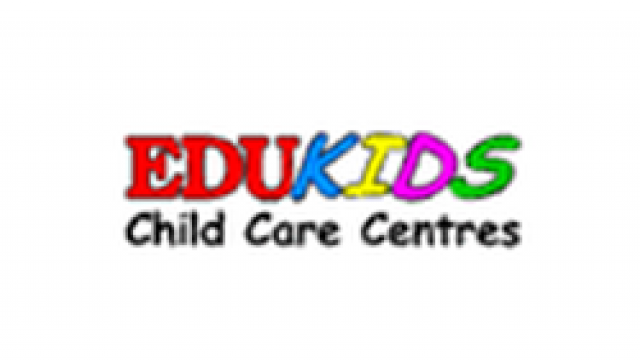 Edukids Child Care Centres